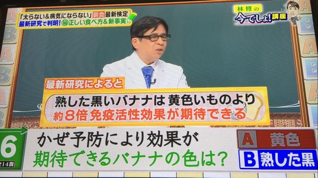 f:id:japanese-standard0:20170117200133j:plain
