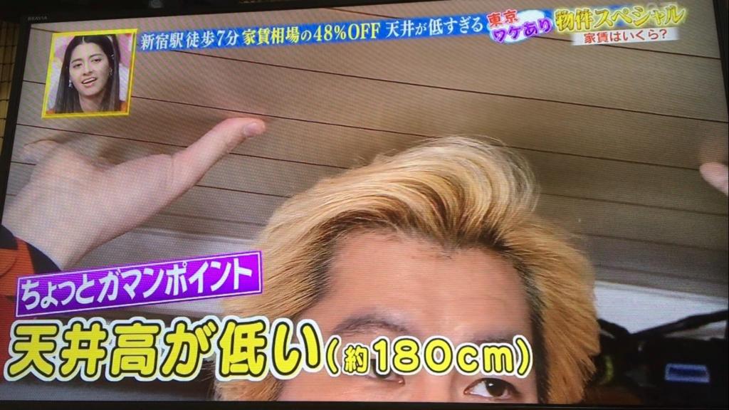 f:id:japanese-standard0:20170117230156j:plain