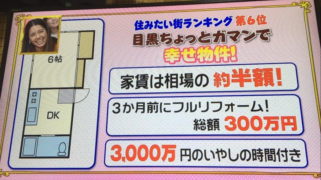 f:id:japanese-standard0:20170117230231j:plain