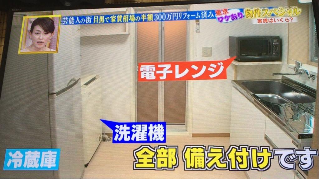 f:id:japanese-standard0:20170117230413j:plain