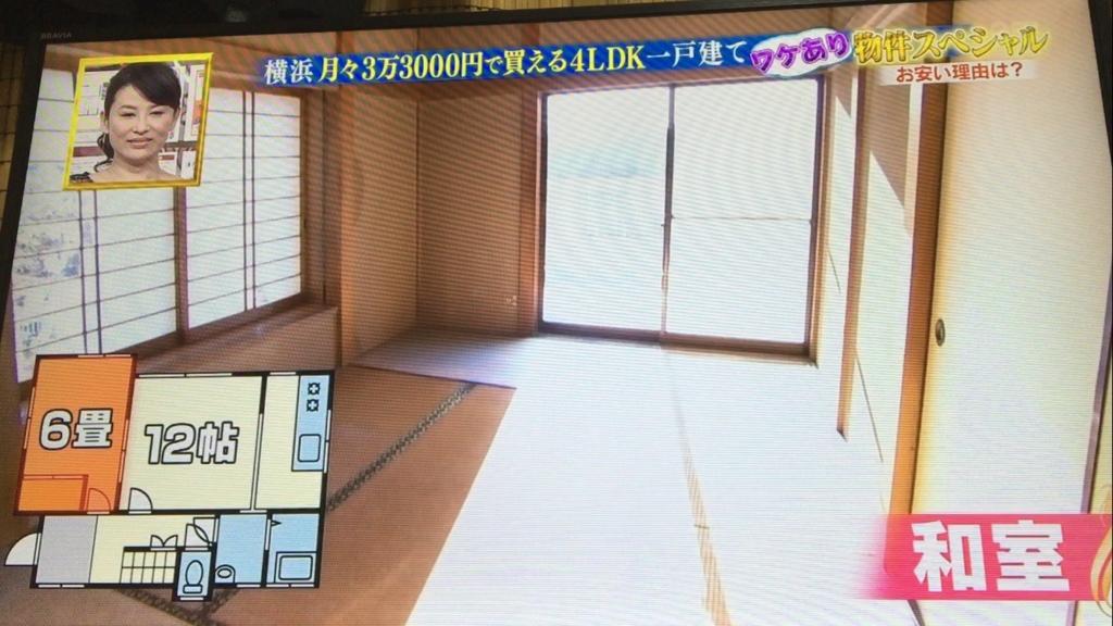 f:id:japanese-standard0:20170117230927j:plain