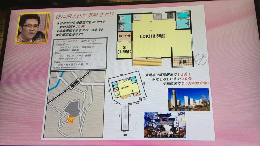 f:id:japanese-standard0:20170117231033j:plain