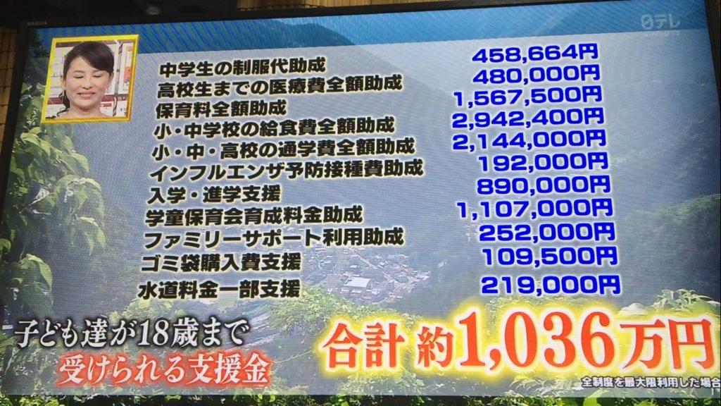 f:id:japanese-standard0:20170117231810j:plain