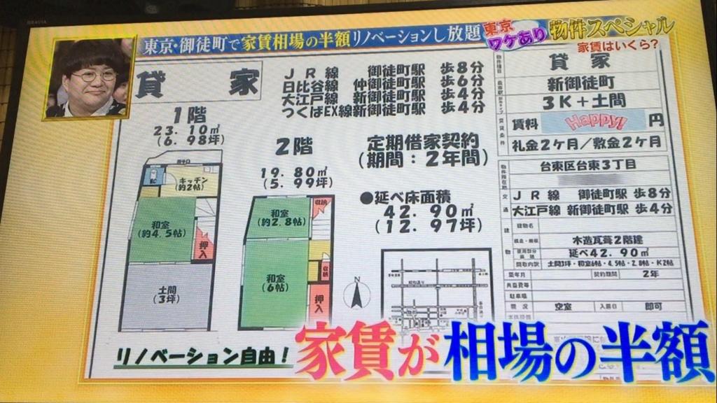 f:id:japanese-standard0:20170117231837j:plain