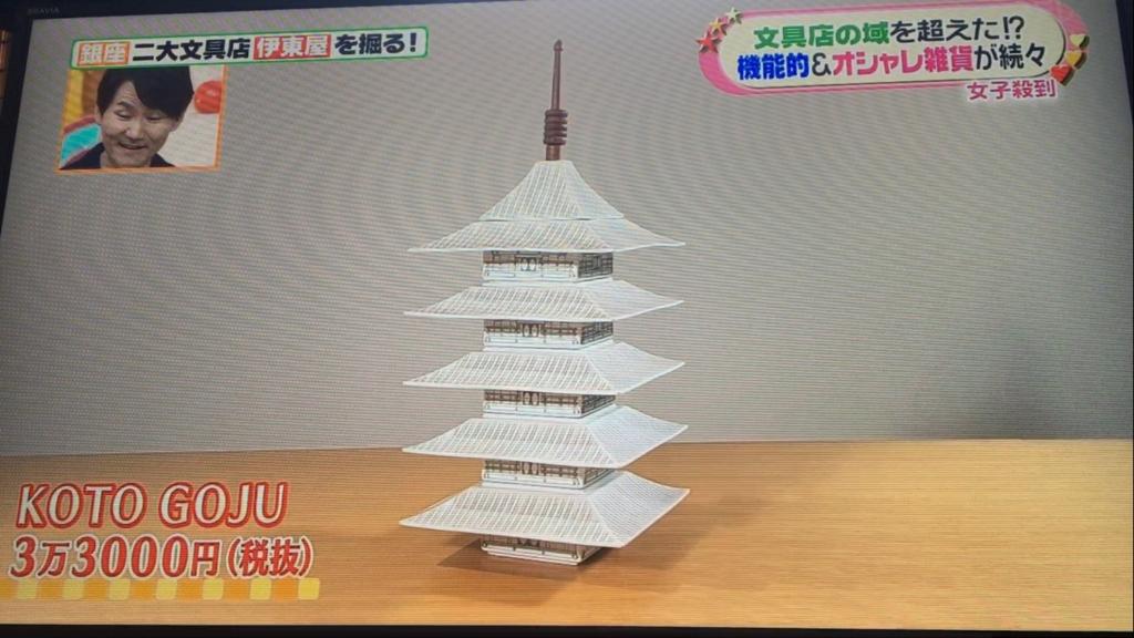f:id:japanese-standard0:20170118140024j:plain