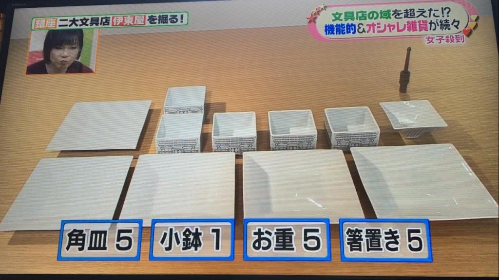 f:id:japanese-standard0:20170118140037j:plain