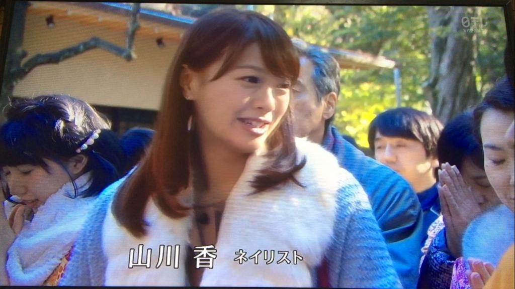 f:id:japanese-standard0:20170118233307j:plain