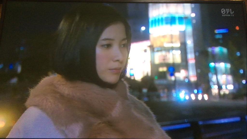 f:id:japanese-standard0:20170118233844j:plain