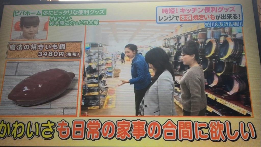 f:id:japanese-standard0:20170119133137j:plain