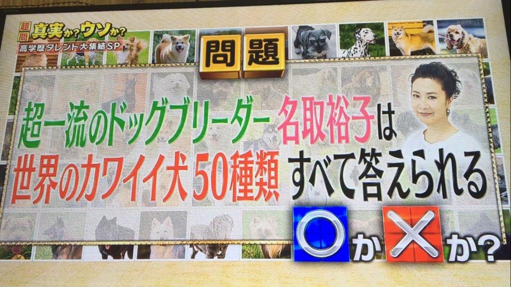 f:id:japanese-standard0:20170120211019j:plain