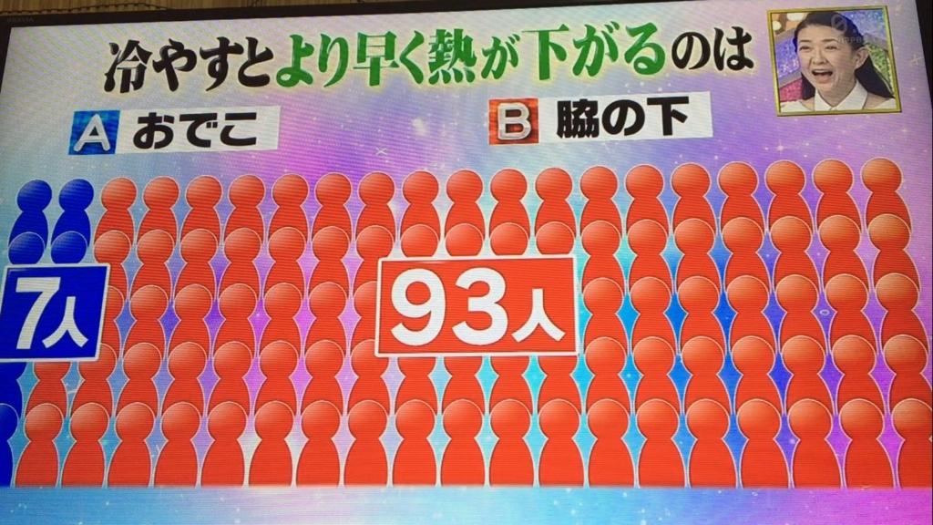 f:id:japanese-standard0:20170120211158j:plain