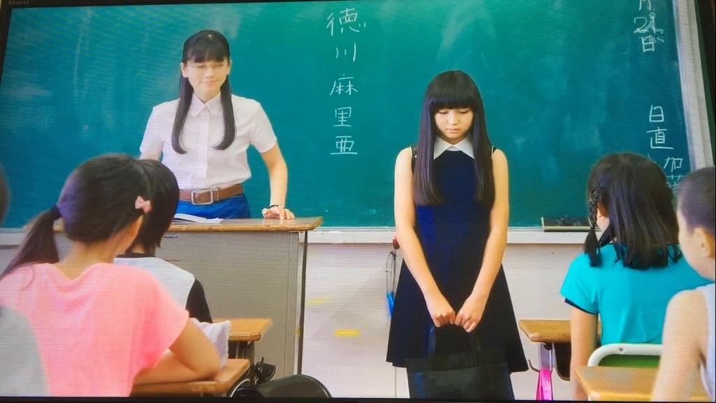 f:id:japanese-standard0:20170120230608j:plain