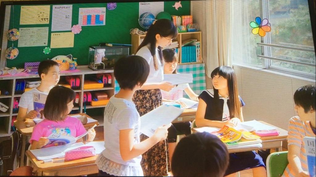 f:id:japanese-standard0:20170120230721j:plain