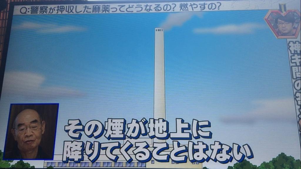 f:id:japanese-standard0:20170122135452j:plain