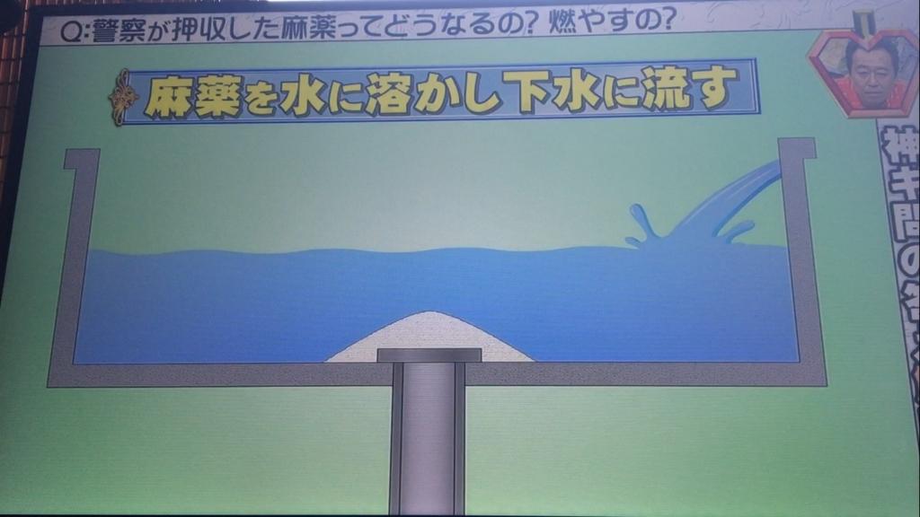 f:id:japanese-standard0:20170122135535j:plain