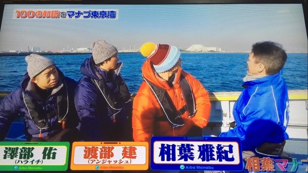 f:id:japanese-standard0:20170122184500j:plain