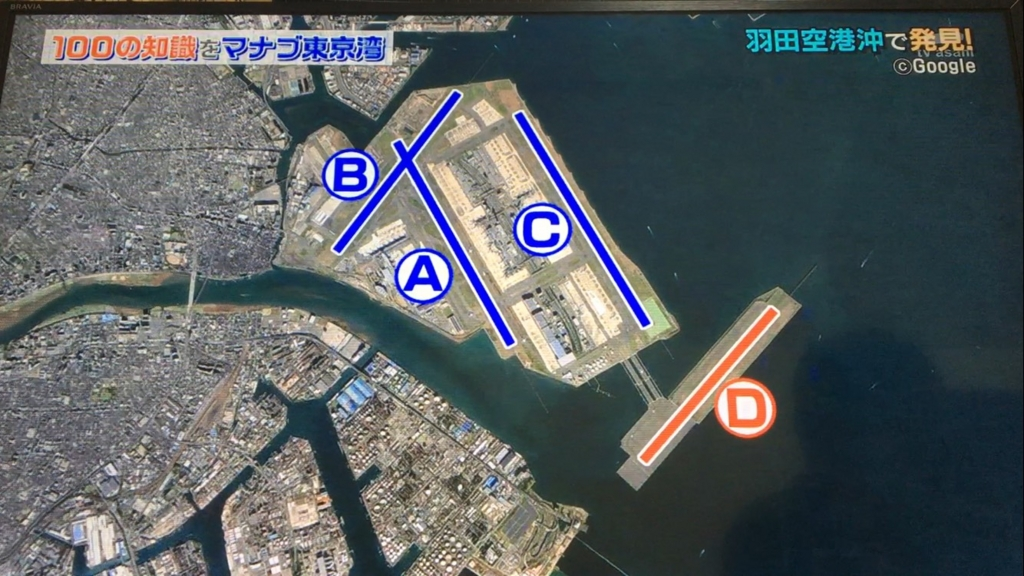 f:id:japanese-standard0:20170122184537j:plain