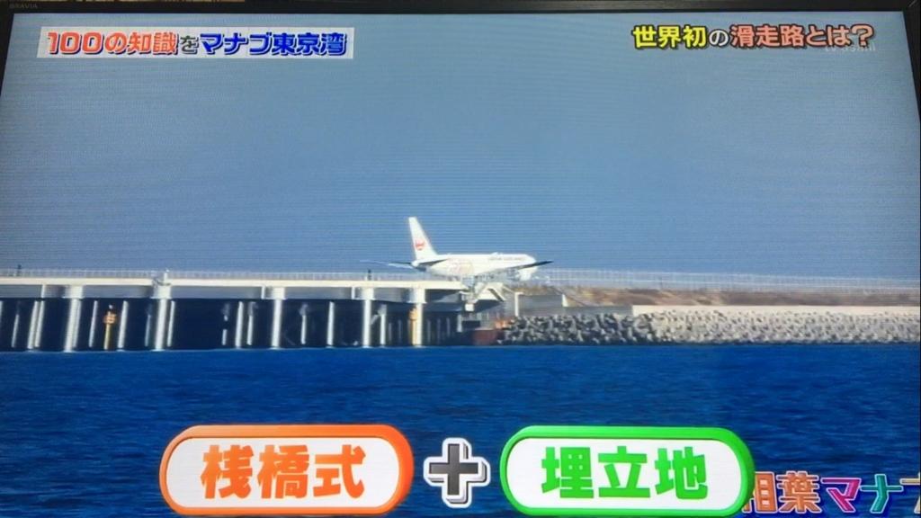 f:id:japanese-standard0:20170122184547j:plain