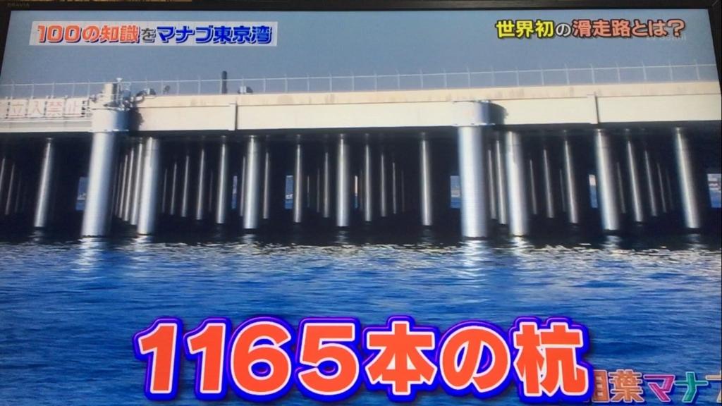 f:id:japanese-standard0:20170122184557j:plain