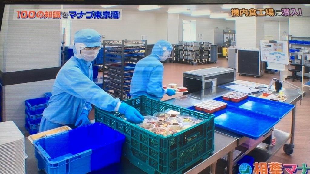 f:id:japanese-standard0:20170122184734j:plain