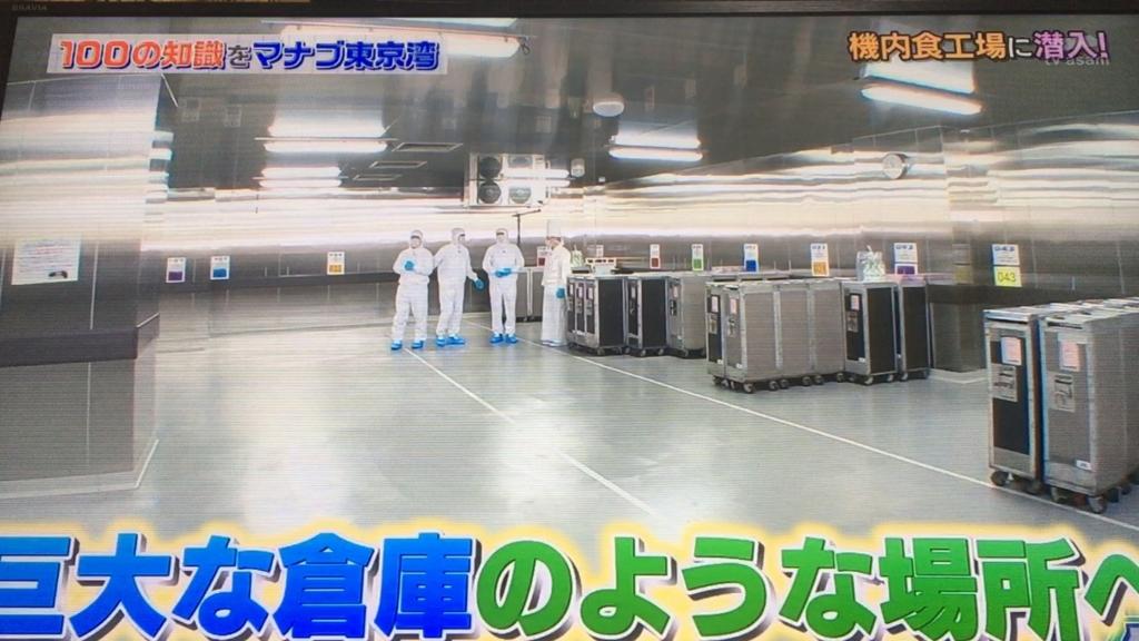 f:id:japanese-standard0:20170122184743j:plain