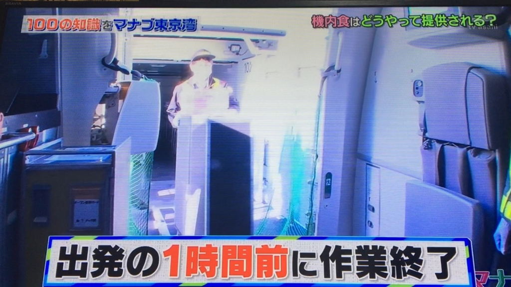 f:id:japanese-standard0:20170122184805j:plain