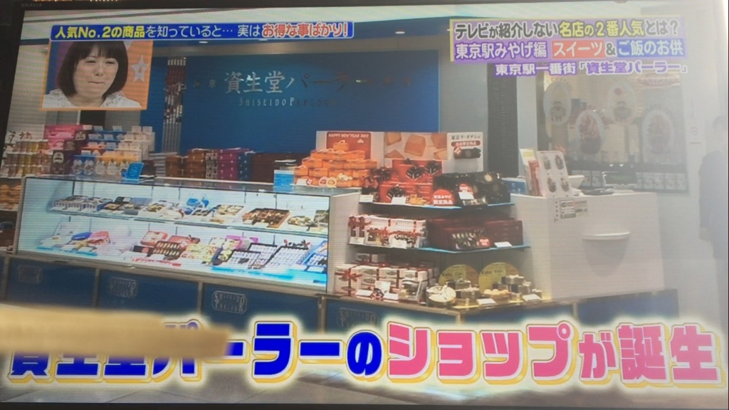 f:id:japanese-standard0:20170123124355j:plain