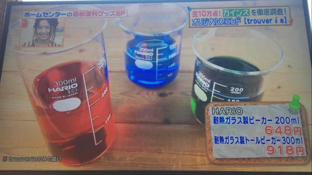 f:id:japanese-standard0:20170124130355j:plain