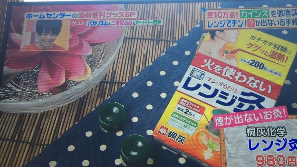 f:id:japanese-standard0:20170124130613j:plain