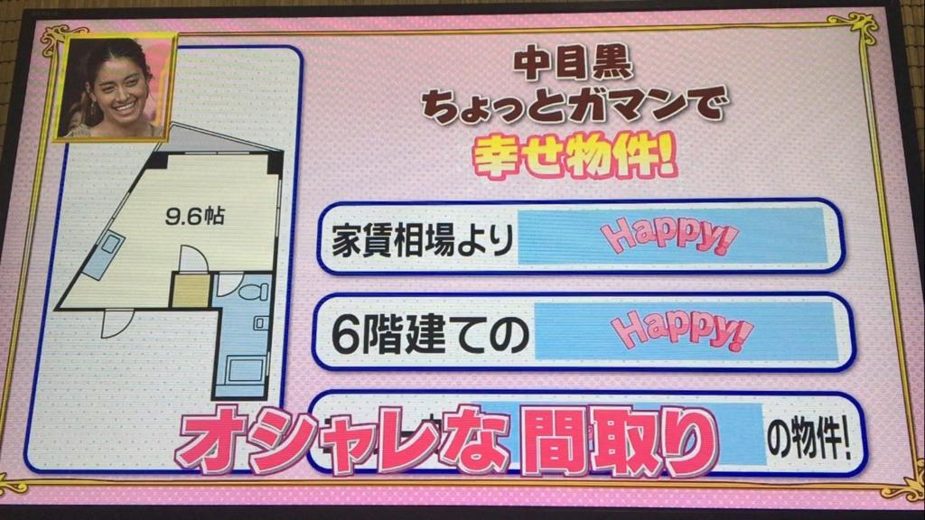 f:id:japanese-standard0:20170124232106j:plain