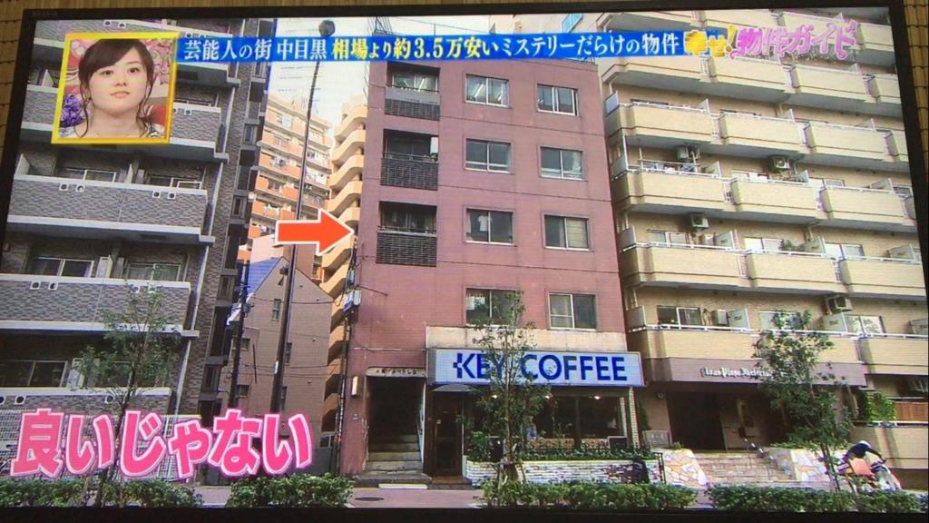 f:id:japanese-standard0:20170124232130j:plain