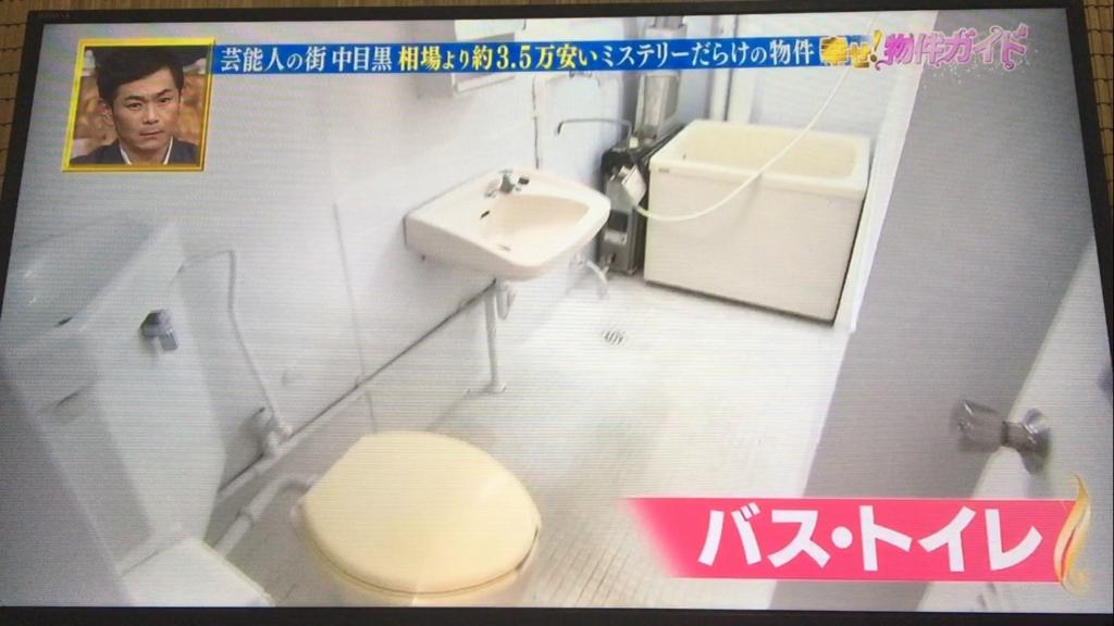 f:id:japanese-standard0:20170124232310j:plain