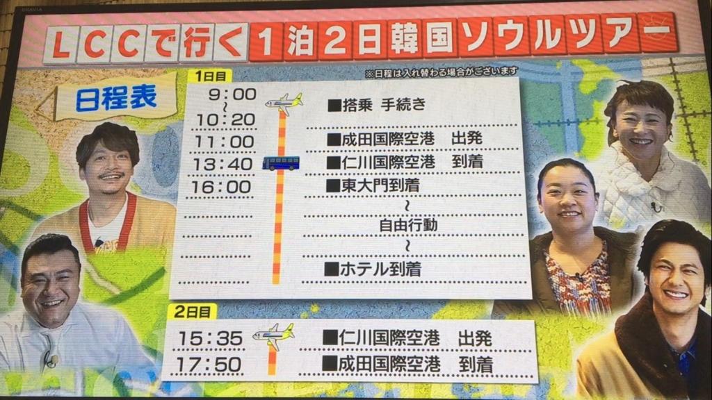 f:id:japanese-standard0:20170125201633j:plain