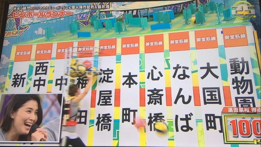 f:id:japanese-standard0:20170126202436j:plain