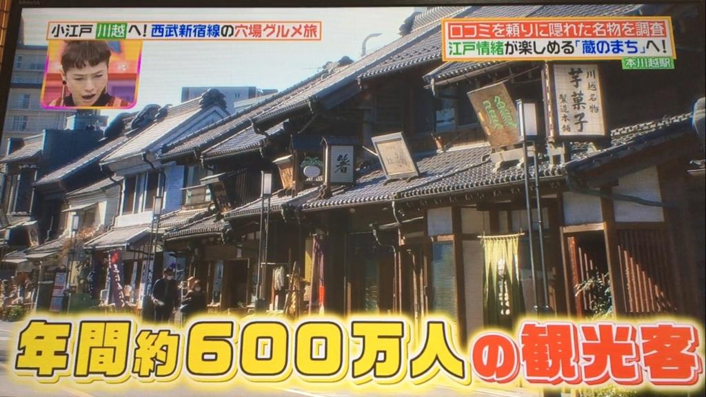 f:id:japanese-standard0:20170127124728j:plain