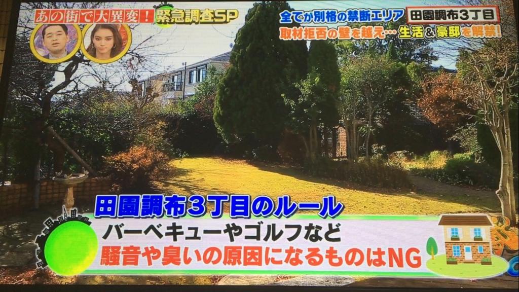 f:id:japanese-standard0:20170127212529j:plain