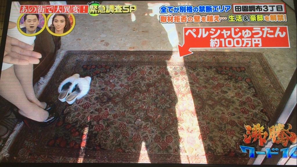f:id:japanese-standard0:20170127212538j:plain