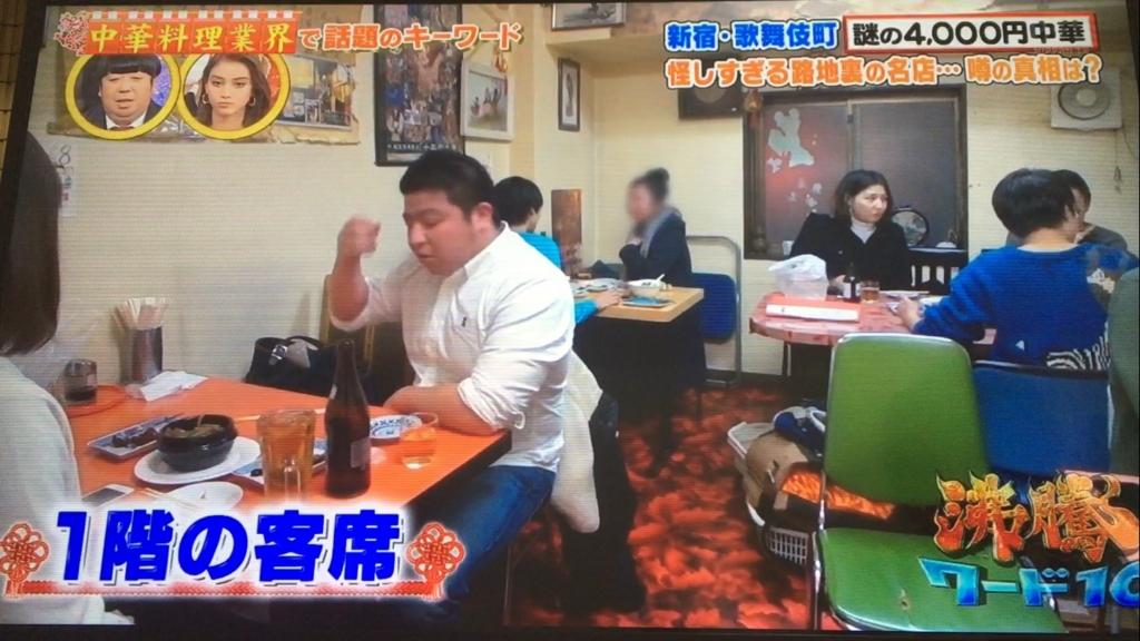 f:id:japanese-standard0:20170127213133j:plain