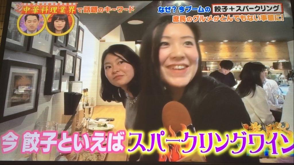 f:id:japanese-standard0:20170127213305j:plain