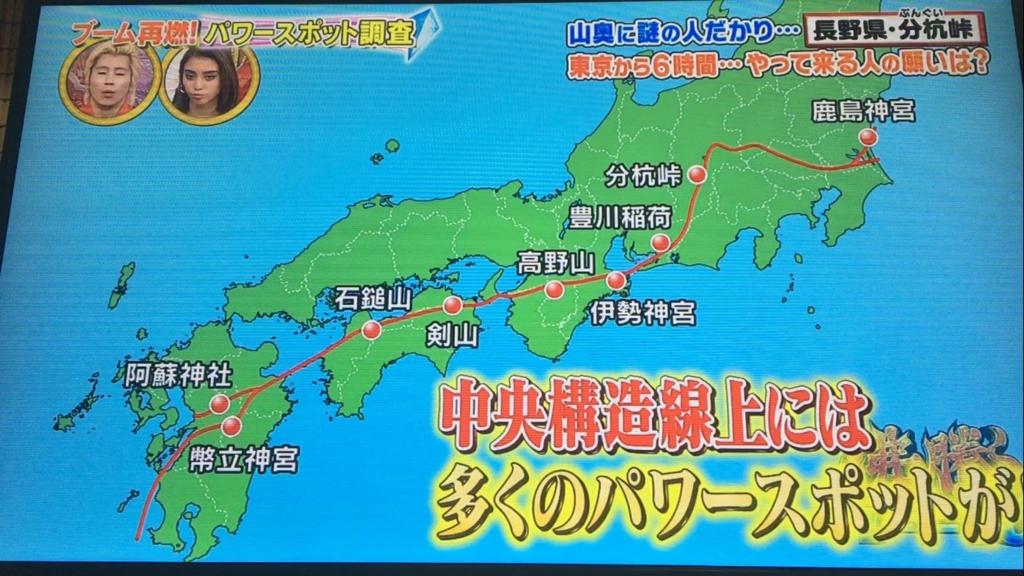 f:id:japanese-standard0:20170127213435j:plain