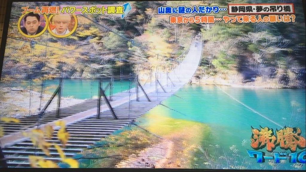 f:id:japanese-standard0:20170127213502j:plain