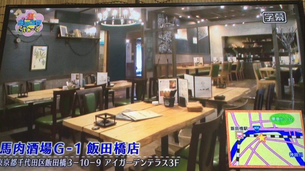 f:id:japanese-standard0:20170128183900j:plain