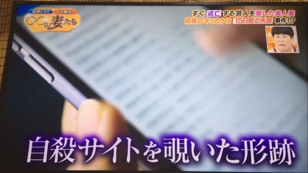 f:id:japanese-standard0:20170130202041j:plain