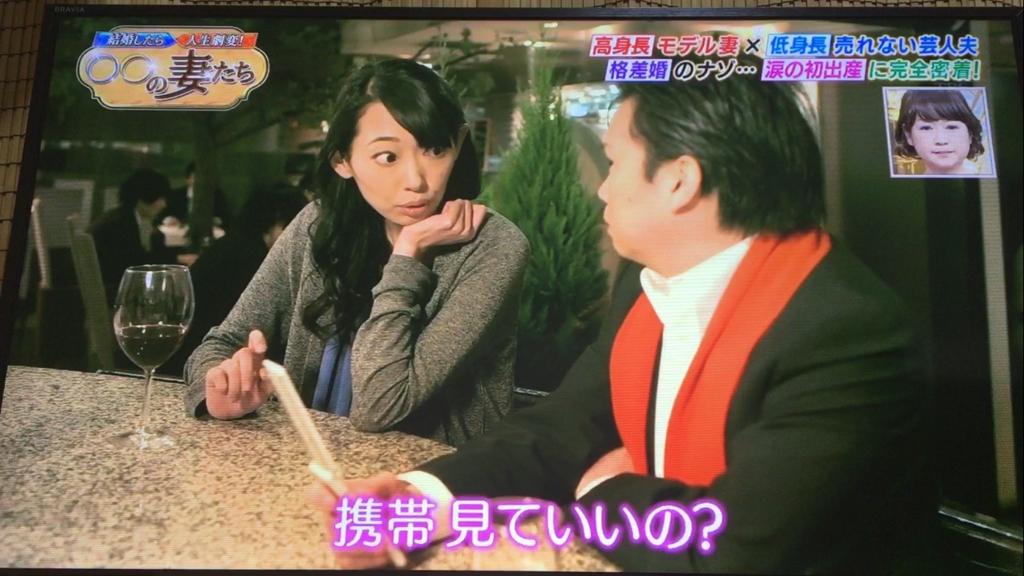 f:id:japanese-standard0:20170130202638j:plain