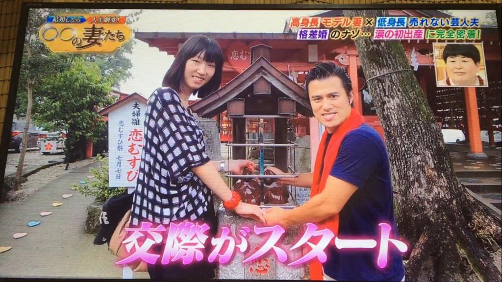 f:id:japanese-standard0:20170130202722j:plain