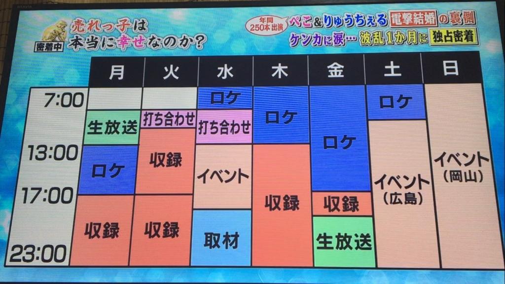 f:id:japanese-standard0:20170130221823j:plain