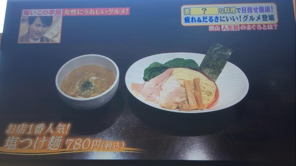 f:id:japanese-standard0:20170202125247j:plain