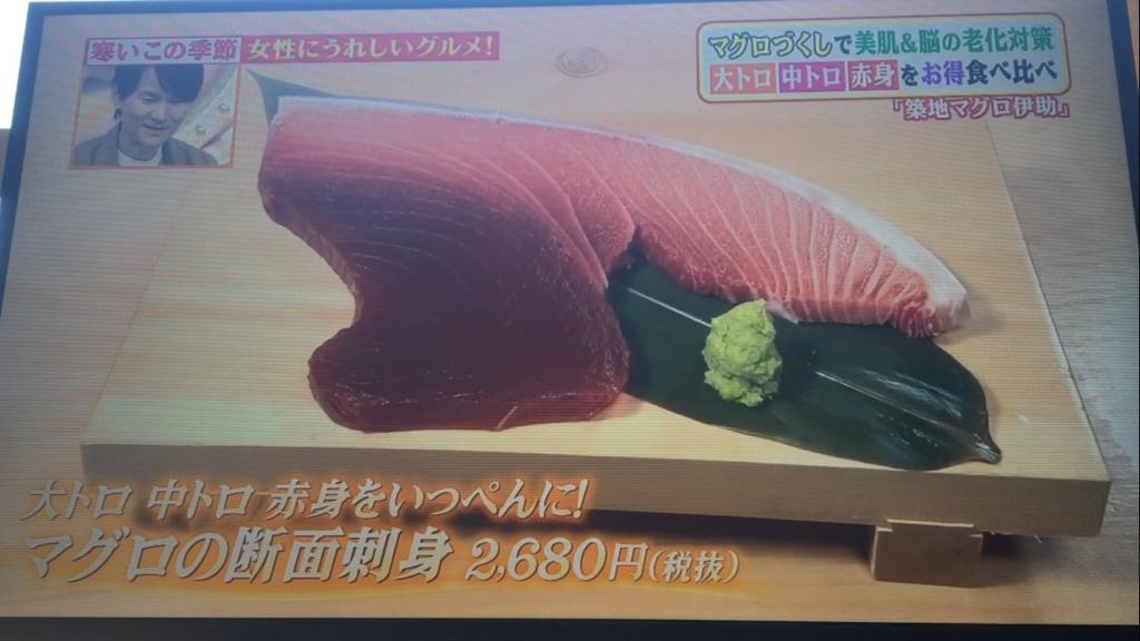 f:id:japanese-standard0:20170202125418j:plain