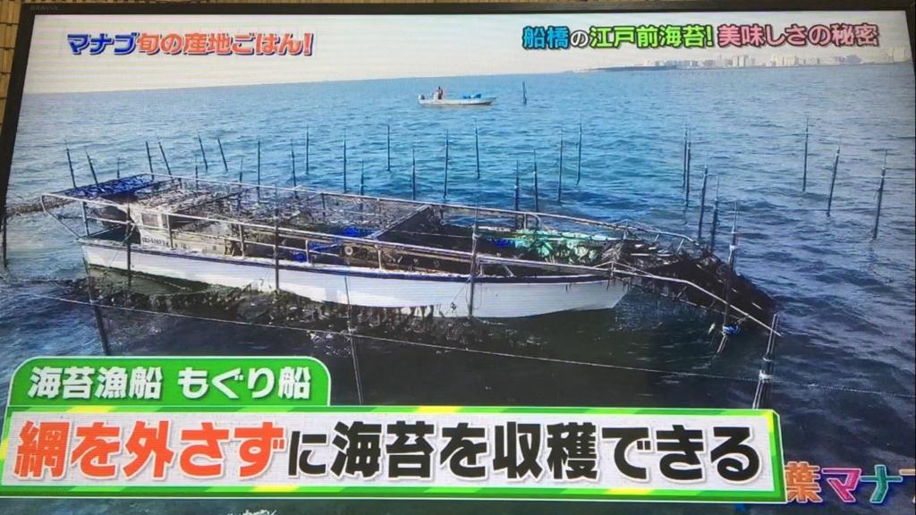 f:id:japanese-standard0:20170205184000j:plain