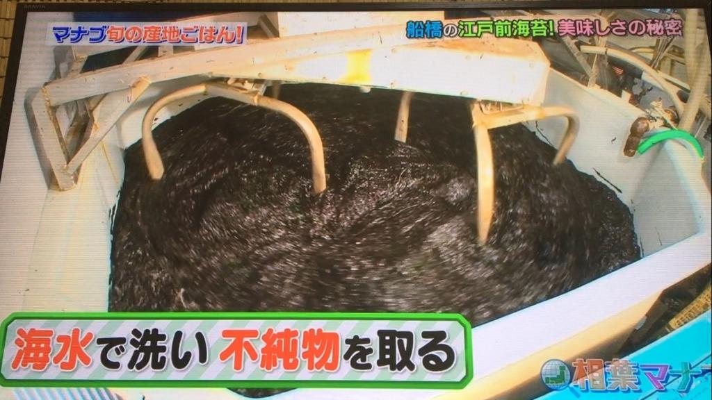 f:id:japanese-standard0:20170205184113j:plain